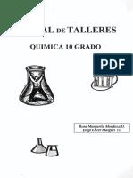 MANUAL DE TALLERES QUIMICA 10 GRADO.pdf