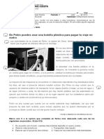 Noticia Pekin.doc flex
