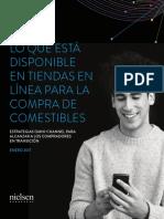 2017 Reporte ComercioConectado_ES.pdf