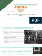 EL POSITIVISMO DIAPO 1.pdf