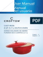 10.24.18_Crofton_Cast_Iron_6_Qt._Dutch_Oven_User_Manual_-_Red
