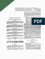 gua5170.pdf