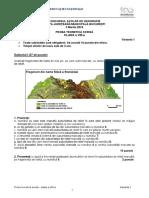 clasa VIII_geo_romana_2018.pdf