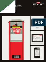 profleet-dialog-FR (4).pdf