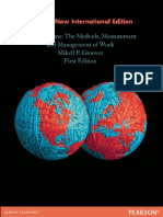 Groover, Mikell P - Work systems_ the methods, measurement and management of work-Pearson (2013_2014).pdf