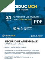 EP-330-0Aprendizaje Esperado 2control de temperatura.pdf