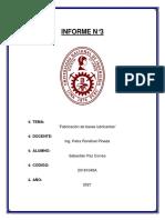 INFORME N°3 - PAZ CORREA.pdf