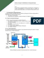 M1-TDH_Cours Equipement Electrique