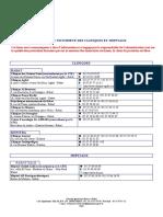 liste_des_cliniques_et_hopitaux2020.pdf