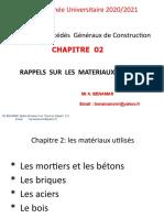 chapitre 2 PGC