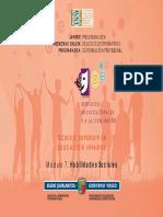ssc_ts_edu_inf_ud_0017_c.pdf