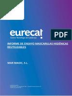 Mar Magic 2020-018718 ref 338 INFORME Respirabilitat 0065