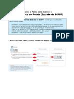 passo-a-passo-mir-ex.pdf