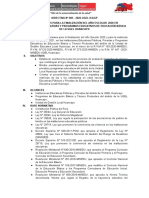 DIRECTIVA final (3).docx