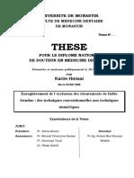4827 Enregistrement de l'occlusion des édentements de faible.pdf