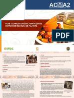 FICHE-10-PRODUCTION-ARTISANALE-DE-L'HUILE-DE-PALME-ARTISANAL-PRODUCTION-OF-PALM-OIL.pdf