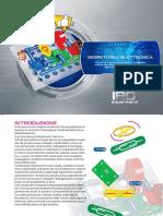 DROMADER-instrukcje-85955-IT.pdf