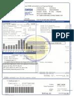 data (2).pdf