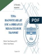 Exemplu prezentare MMT.pdf