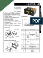 DS_MICRA-M_ES_030117.pdf