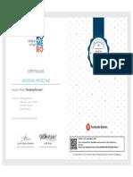 Certificado marketing personal.pdf
