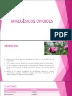 opioides.pdf