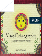 Vcs Ethnography Nived