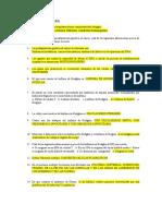 NEOPLASIAS RESUELTO (1).docx