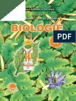 Biologie 10 format mic.pdf