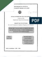 pfe.gm.0051(1).pdf
