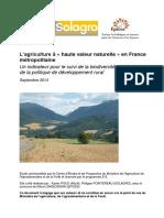 12-08_Agriculture-HVN-France_2014-09_Rapport-principal_version-web_cle4ecc69.pdf