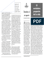 semana2-.pdf