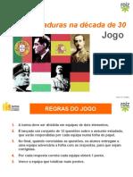 82095_jogo_ditaduras_decada_30