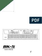 Roland Bk5 Manual.pdf