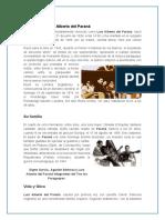 Biografia de Luis Alberto del Parana.docx