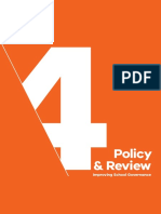 PolicyandReviewph