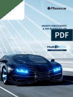 PHONOCAR Catalogo Multimedia 2020_LOW.pdf