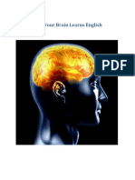 How_Your_Brain_Learns_English.pdf