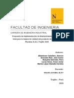 TRABAJO FINAL CALIDAD (2).docx
