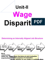 CM_6_wages