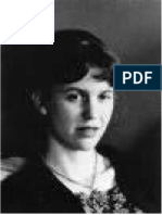 Feminist strategies of Syliva Plath