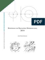 EPISÓDIOS DE EQUAÇÕES DIFERENCIAIS.pdf