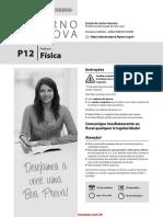 Prof_Fisica