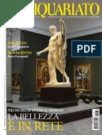 Antiquariato_N.469_-_Maggio_2020.pdf