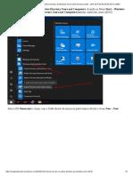 Criando Usuários no Active Directory do Windows Server 2016.pdf