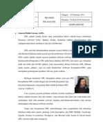 PRA-KBM-Admin-Server-GPL-FDL-Naufal Ammar-3-TKJA-22