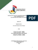 TRABAJO FINAL RESPONSABILIDAD PRIVADA - DAÑO MORAL.pdf