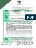ANÁLISIS ESTÁTICO STP 8090 - 2019.pdf