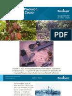 nuevas-tecnologias-en-irrigacion-para-cultivo-de-cacao-anecacao-2017.pdf