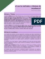 MET Y TEC DE ENSEÑANZA1.docx